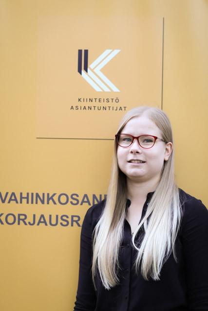 KIAT-Paula Kivimäki -Kiinteistasiantuntijat-019690